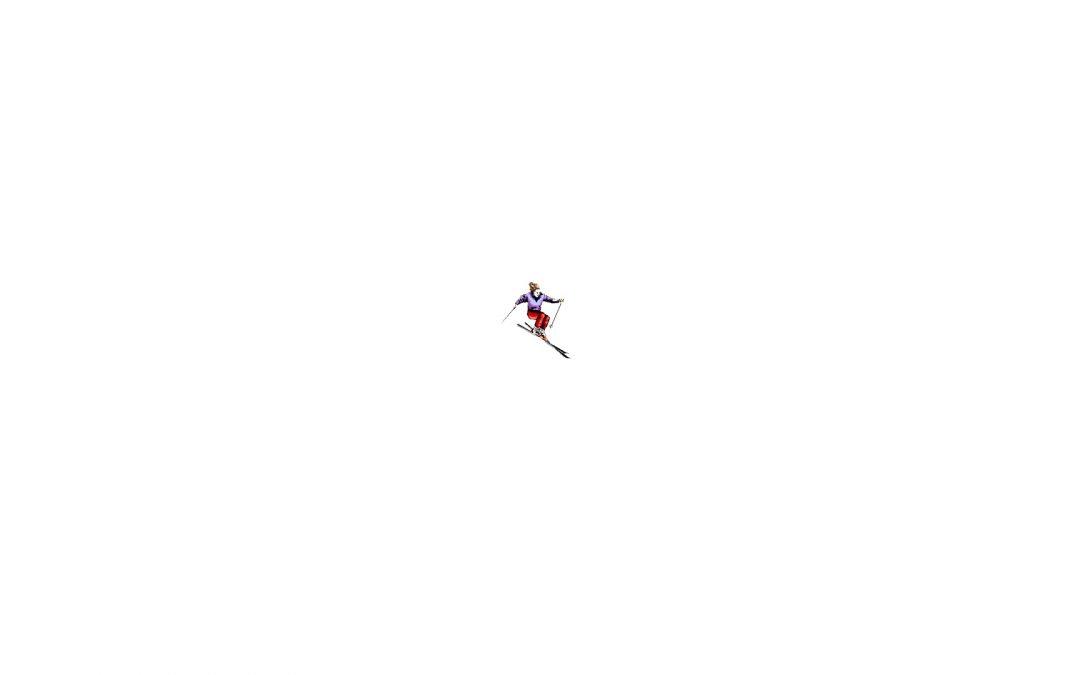 Ski-Info Røra 2019
